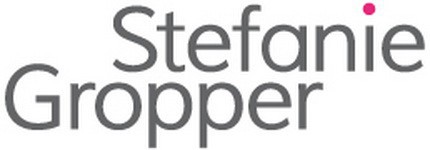 Stefanie Gropper